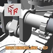 MASCHINENKLANG - EP