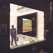 Echoes: The Best of Pink Floyd Disc 1
