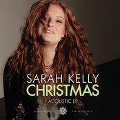 Christmas Acoustic EP