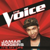 It's My Life (The Voice Performance) - Single