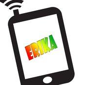 Erika ti sta chiamando (La suoneria personalizzata per cellulare con il nome di chi ti chiama)