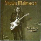 Anthology 1994-1999