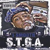 S.T.G.A
