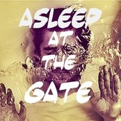 Asleep At The Gate EP