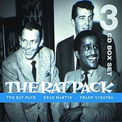 Rat Pack boxset