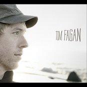 Tim Fagan