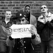 Foreign Beggars - Wrong Move Songtext und Lyrics auf Songtexte.com