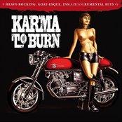 Karma To Burn – Slight Reprise