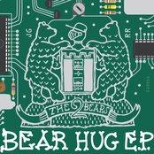 Bear Hug EP