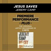 Premiere Performance Plus: Jesus Saves