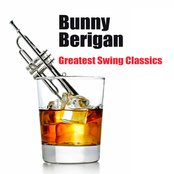 Greatest Swing Classics