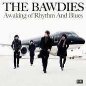 Awaking of Rhythm and Blues