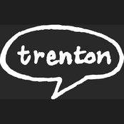 Trenton Loops