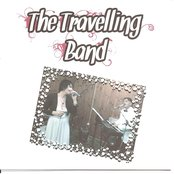 The Travelling Band