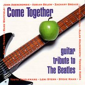 Come Together - Guitar Tribute To The Beatles