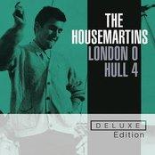London 0 Hull 4 - Deluxe E Album Set