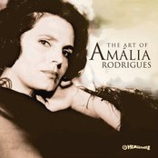 Tha Art of Amália Rodrigues