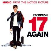 17 Again [Film]