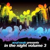 In the Night, Vol. 3