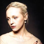 Laura Marling - Sophia Songtext und Lyrics auf Songtexte.com