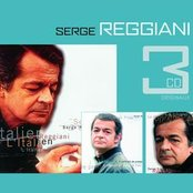 3 CD Volume 2
