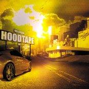 Hoodtape Vol. 1