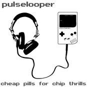 cheap pills for chip thrills