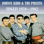 Singles 1959 - 1962