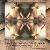 FAMILY GATHERING COMPILATION VOL.1 (2004)