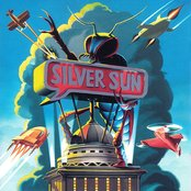 Silver Sun (Special Edition Expanded)