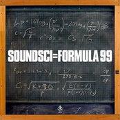Formula 99