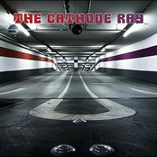 The Cathode Ray