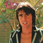 Davy Jones: Bell Recordings