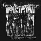 The Final Ascension - A Retrospective 88-92