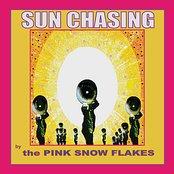 Sun Chasing
