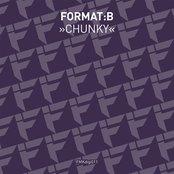 Chunky (Radio Edit)