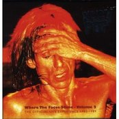 Where the Faces Shine, Vol. 2 - The Official Live Experience 1982-1989