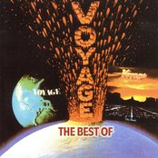 The Best of Voyage