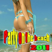 Party On the Beach - 2011 (Disco Cover, Disco Mare, Summer Hits)