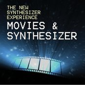 Movies & Synthesizer