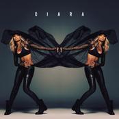 album Ciara by Ciara