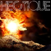 Hectique Demos