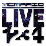 Live at 1234