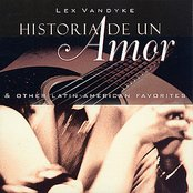 Historia de un Amor & Other Latin-American Favorites