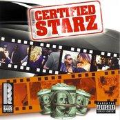 Certified Starz