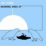 Mourning Birds EP