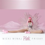 Pink Friday (Deluxe Version) [Explicit]
