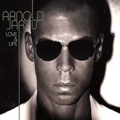 Love & Life [Double CD]