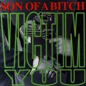 Victim You