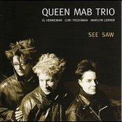 See Saw (feat. Lori Freedman, Ig Henneman & Marliyn Lerner)
